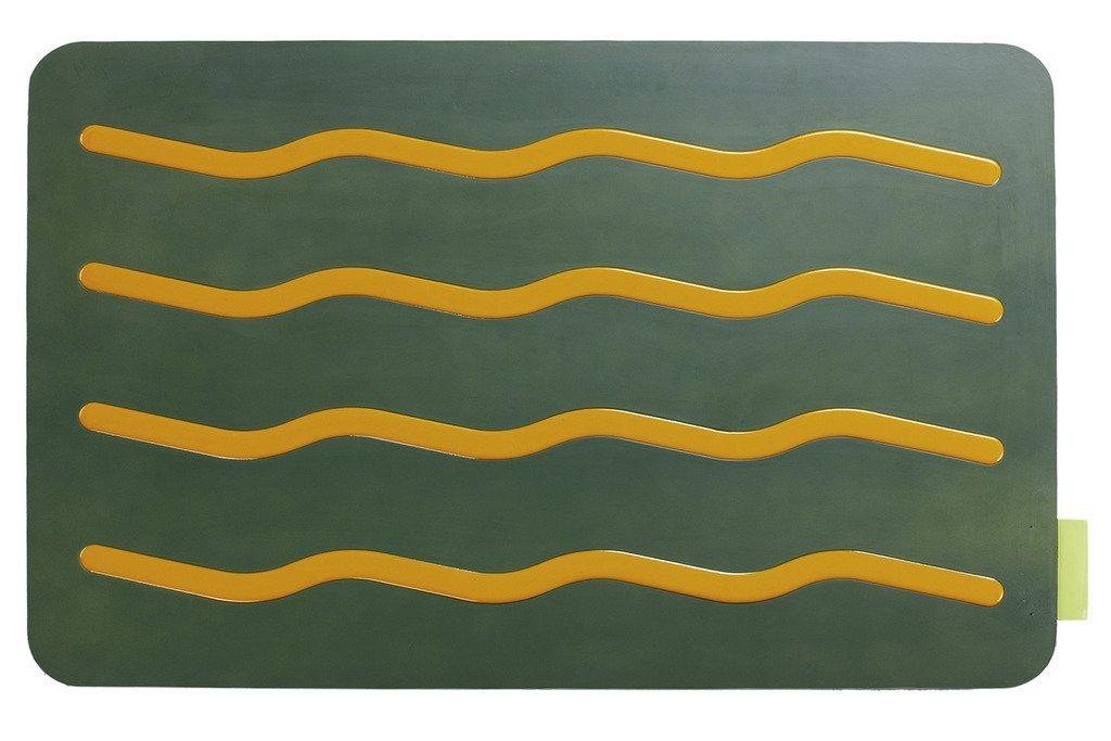 61ipimsgrml Sl1024 Floor Mat Anti Fatigue Floor Mat