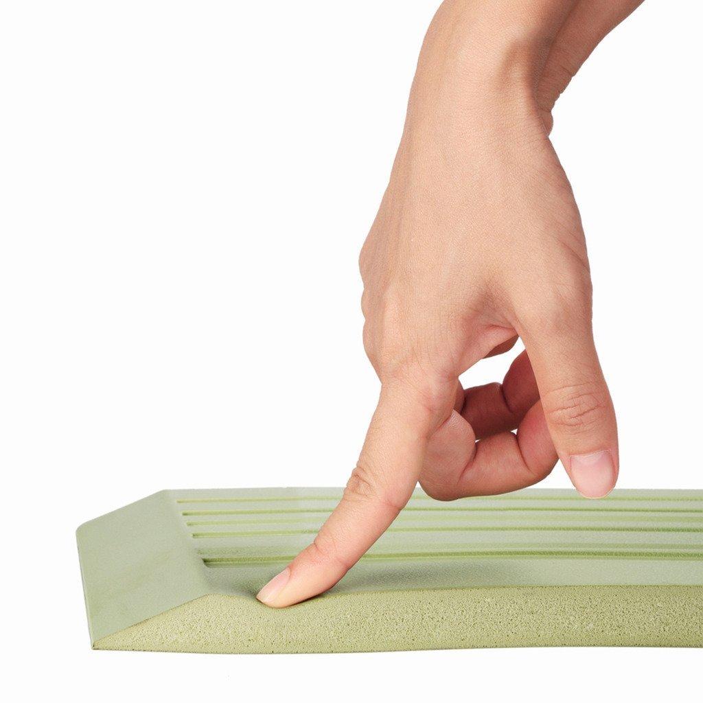 61cqdwf2wbl Sl1024 Floor Mat Anti Fatigue Floor Mat