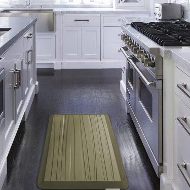 Kitchen Rugs And Mats Ikea Floor Mat Anti Fatigue Floor Mat