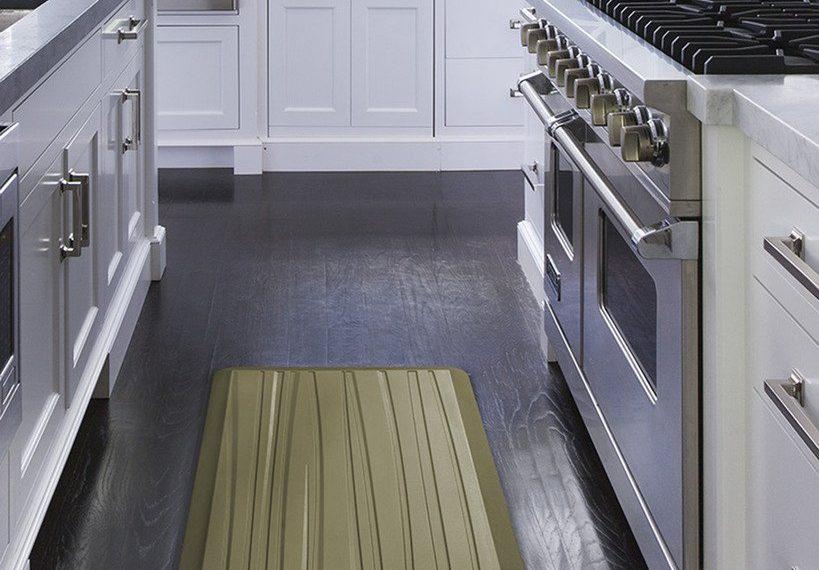 kitchen floor matkitchen mat anti fatigue nuva    0  0  71wbxsg5ltl  sl1024  kitchen rugs and mats ikea   floor mat anti fatigue floor mat      rh   kitchenmatantifatigue com