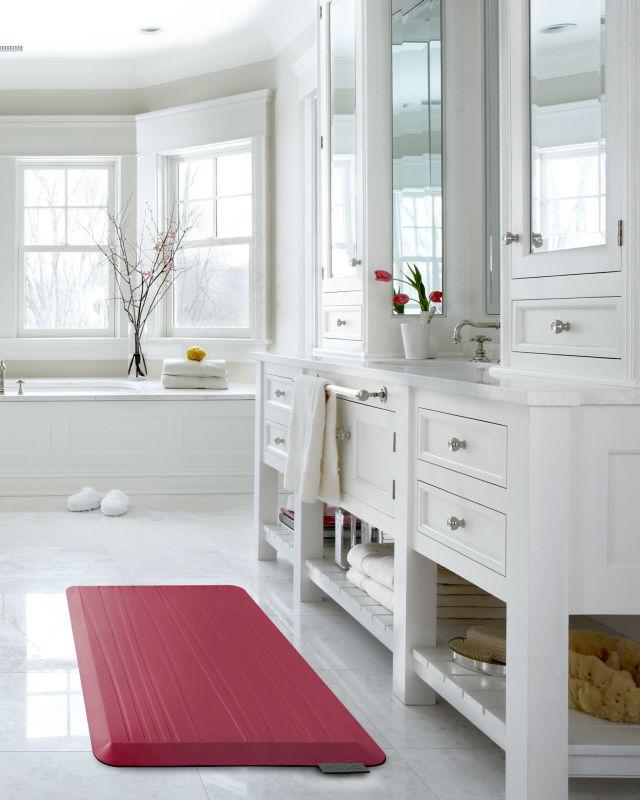 floor mat, anti fatigue floor mat, kitchen floor mat,kitchen mat ...