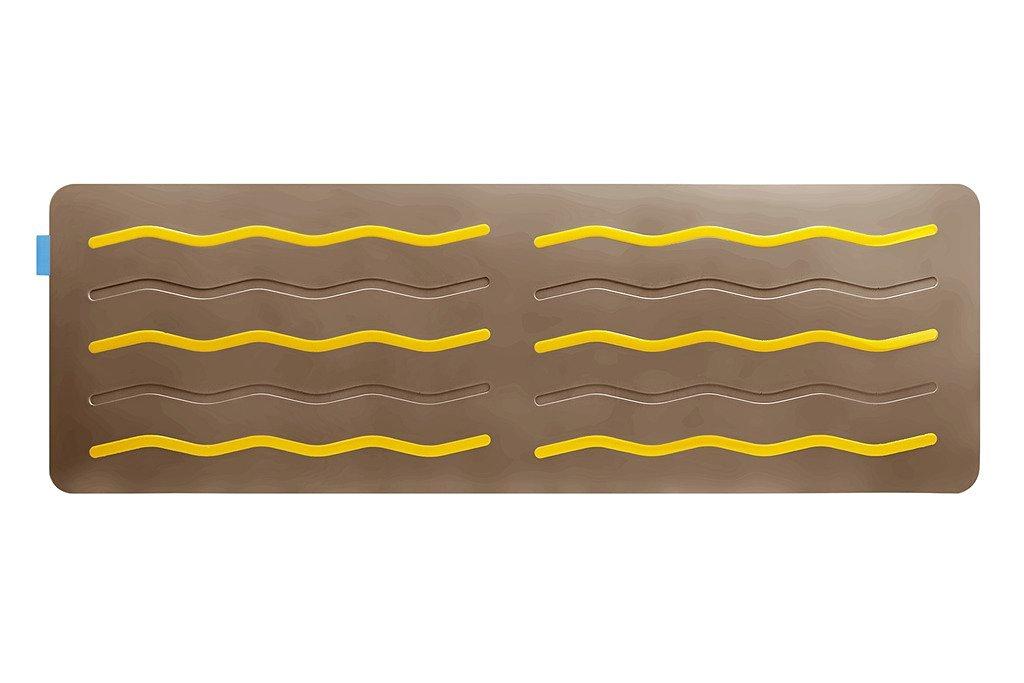 51a3jo6yzol Sl1024 Floor Mat Anti Fatigue Floor Mat