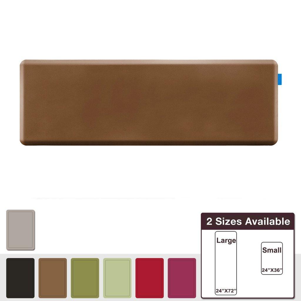 619bmmspxvl Sl1024 Floor Mat Anti Fatigue Floor Mat