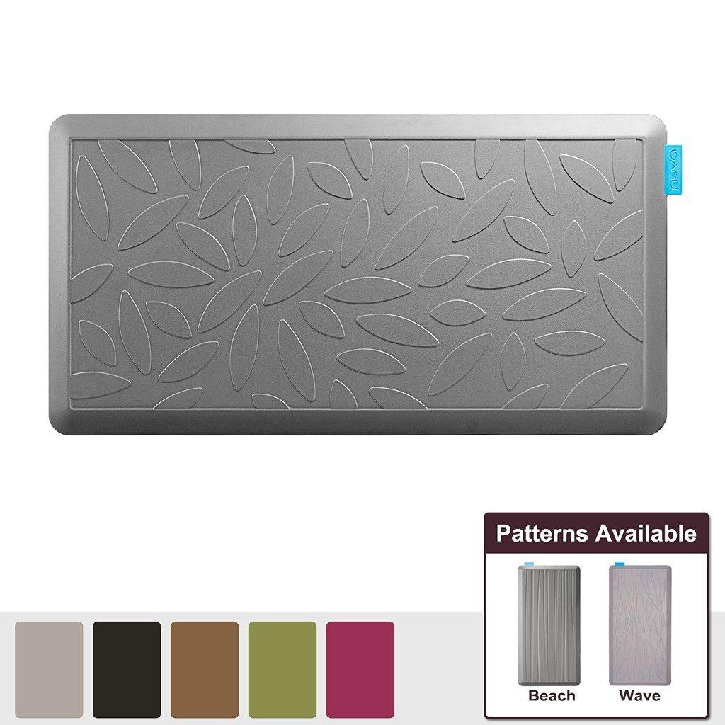 61lxv8eqjgl Sl1024 Floor Mat Anti Fatigue Floor Mat