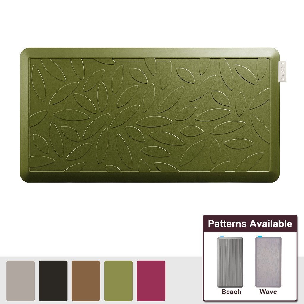 kitchen mats for hardwood floors floor mat anti fatigue