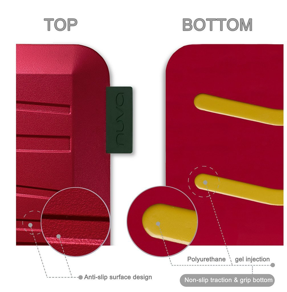711vcmndsyl Sl1024 3 Floor Mat Anti Fatigue Floor Mat