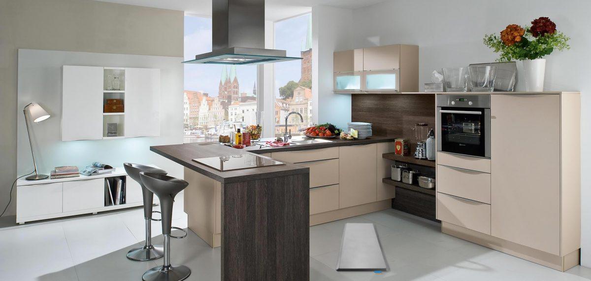 Kitchen Mats Bed Bath And Beyond Floor Mat Anti Fatigue Floor Mat Kitchen Floor Mat Kitchen