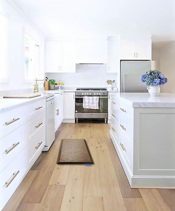 Anti Fatigue Kitchen Mats 2 Jpg Floor Mat Anti Fatigue