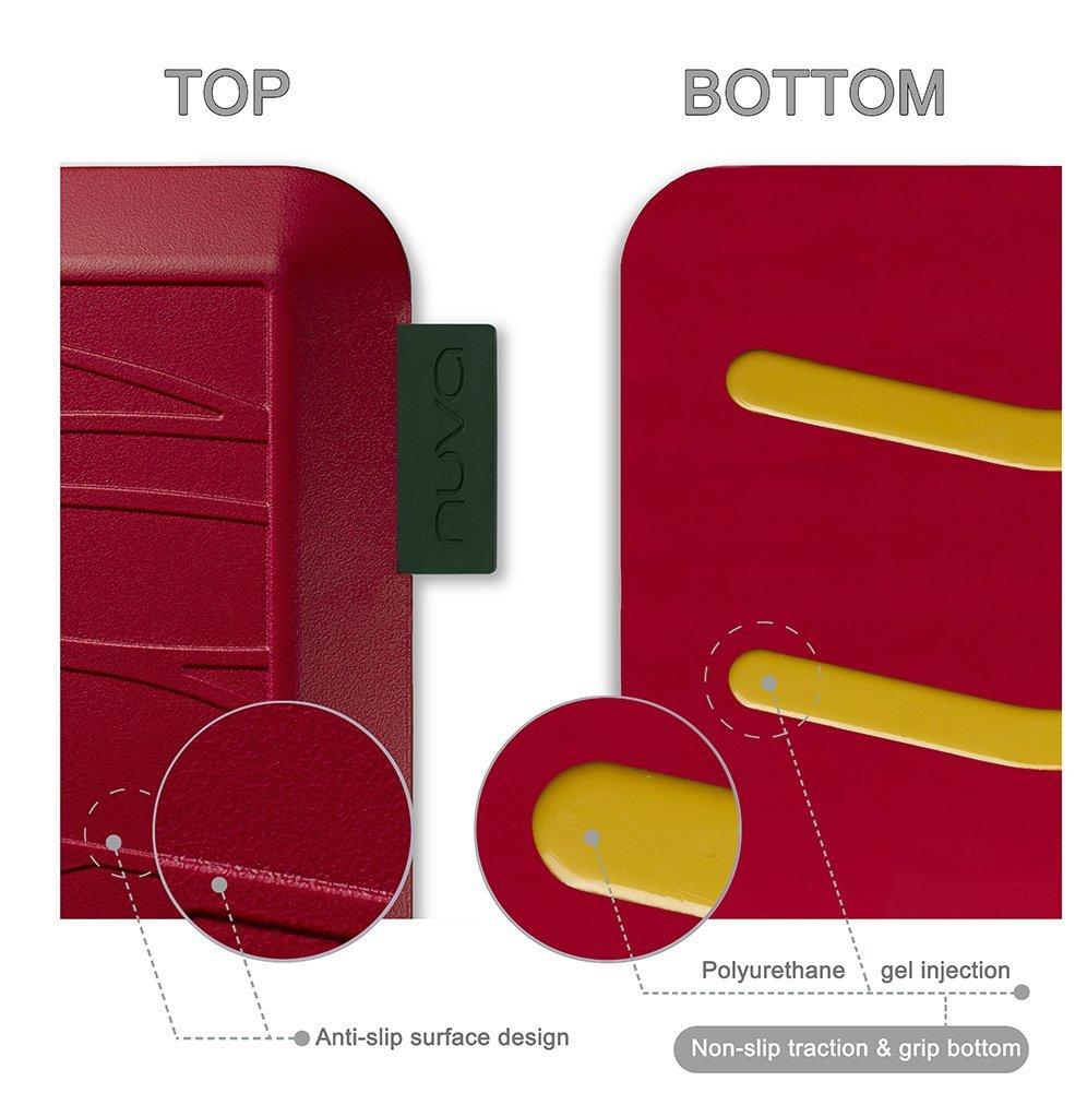 61oasp5aibl Sl1001 2 Floor Mat Anti Fatigue Floor Mat