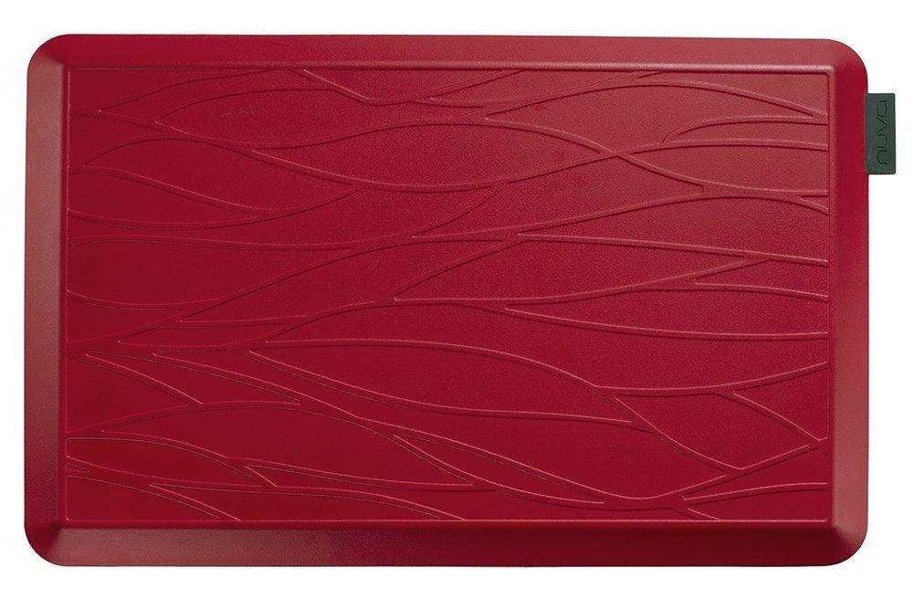 61bKum ic4L SL1001 1 floor mat anti fatigue floor mat