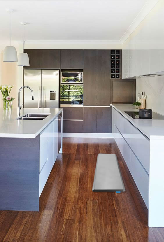 Kitchen Mats Ebay Jpg Floor Mat Anti Fatigue Floor Mat