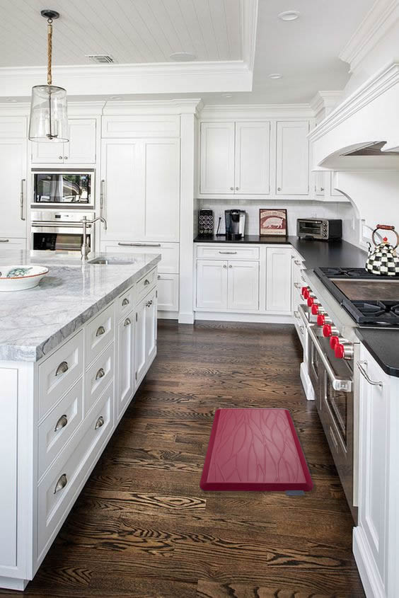 Kitchen Mats For Laminate Floors 7 Jpg Floor Mat Anti