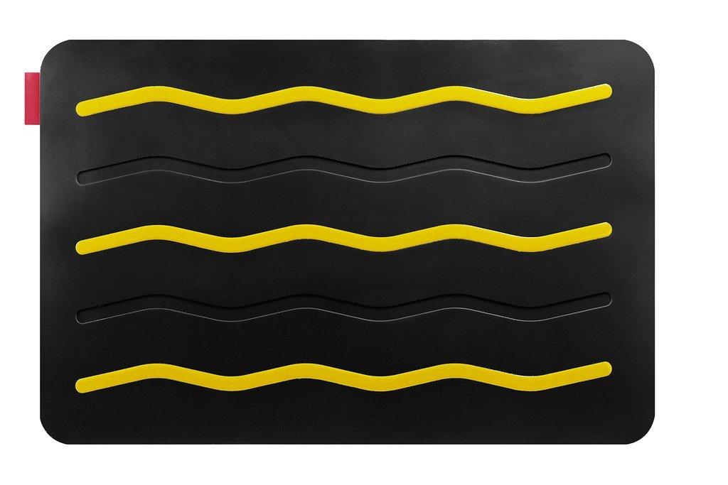 61lqokyddxl Sl1024 Floor Mat Anti Fatigue Floor Mat