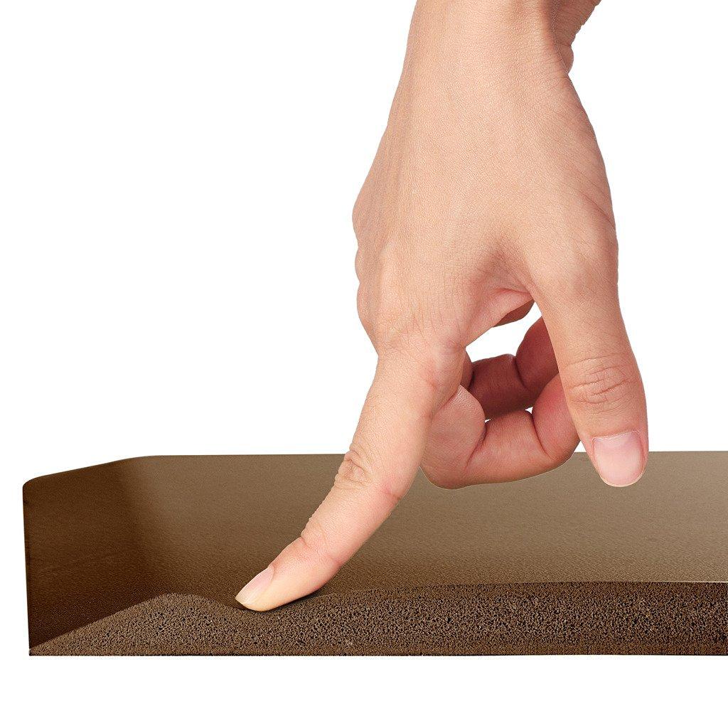 71ptgqmxetl Sl1024 Floor Mat Anti Fatigue Floor Mat