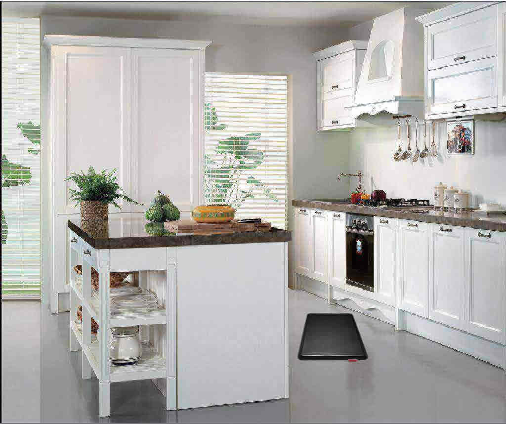 Kitchen Mats Black 2 Jpg Floor Mat Anti Fatigue Floor